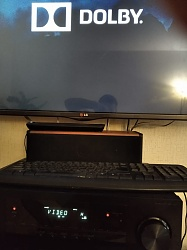Нажмите на изображение для увеличения Название: Windows Player.jpeg Просмотров: 256 Размер:66.5 Кб ID:8858