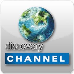 Нажмите на изображение для увеличения Название: Discovery.png Просмотров: 159 Размер:60.5 Кб ID:1342