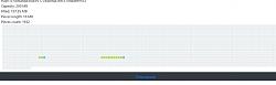 Нажмите на изображение для увеличения Название: Screenshot_2020-08-15 TorrServer 1 1 77_3.png Просмотров: 83 Размер:11.1 Кб ID:9327