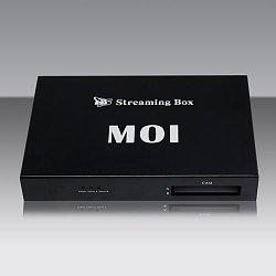 Нажмите на изображение для увеличения Название: moi-tv-streaming-box.jpg Просмотров: 165 Размер:15.4 Кб ID:2336