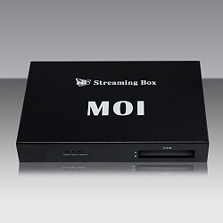 Нажмите на изображение для увеличения Название: moi-tv-streaming-box.jpg Просмотров: 121 Размер:15.4 Кб ID:2336