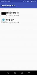 Нажмите на изображение для увеличения Название: Screenshot_20180608-235536.jpg Просмотров: 157 Размер:123.7 Кб ID:7744