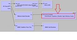 Нажмите на изображение для увеличения Название: xbmc_audio_graph1.jpg Просмотров: 37 Размер:53.2 Кб ID:3045
