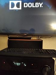Нажмите на изображение для увеличения Название: Windows Player.jpeg Просмотров: 258 Размер:66.5 Кб ID:8858