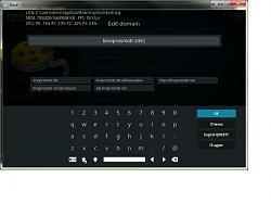 Нажмите на изображение для увеличения Название: screen1.png Просмотров: 111 Размер:110.2 Кб ID:8789