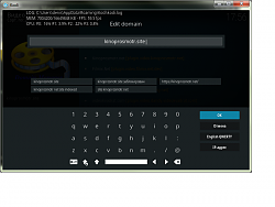 Нажмите на изображение для увеличения Название: screen1.png Просмотров: 131 Размер:110.2 Кб ID:8789